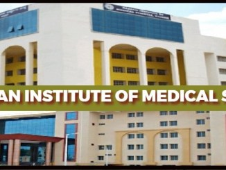 Hassan Institute of Medical Sciences Hassan