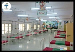Tirunelveli Medical College, Tirunelveli, Tamilnadu – SarvJanakari