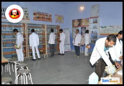 Major S D Singh Medical College Farrukhabad