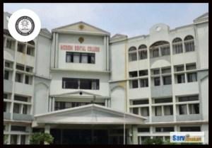 Modern Institute of Medical Sciences, Kanadia, Indore
