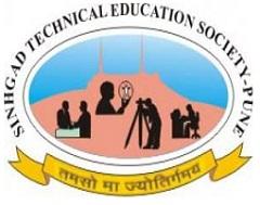 Smt. Kashibai Navale Medical College and General Hospital, Pune LOGO