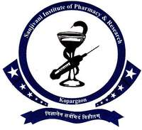 sanjivani-college-of-pharmaceutical-education-and-research-kopargaon584