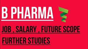 b.pharma placements