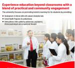 Santosh-medical-college-4