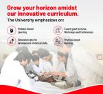 Santosh-medical-college-5