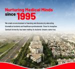 santosh-medical-college-7