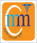 Muzaffarnagar Medical College