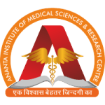 Ananta Institute of Medical Science