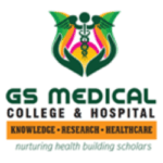 G.S. Medical College and Hospital Hapur