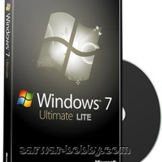 Windows 7 Super Lite Edition 64 Bit April 2019 ISO Free Download [100% Checked]