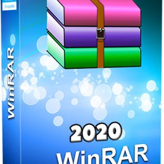 WinRAR-5.80-Free-Download
