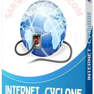 Internet-Cyclone-2.28-[Latest]-Free-Download