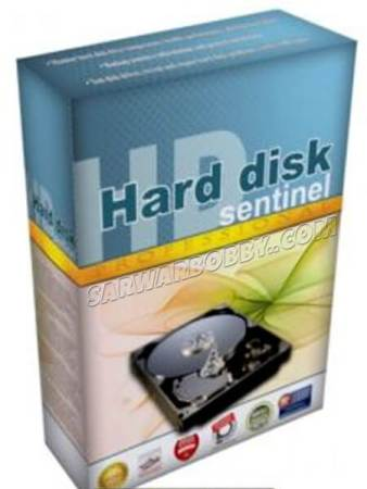 Hard Disk Sentinel PRO 5.60 Build 11463 Review + Installation Video - SarwarBobby.Com