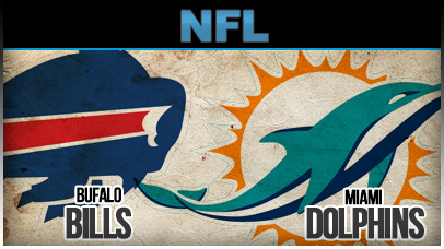 Image result for Buffalo Bills vs. Miami Dolphins