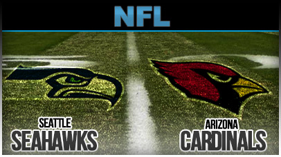 Image result for Seahawks vs. Cardinals