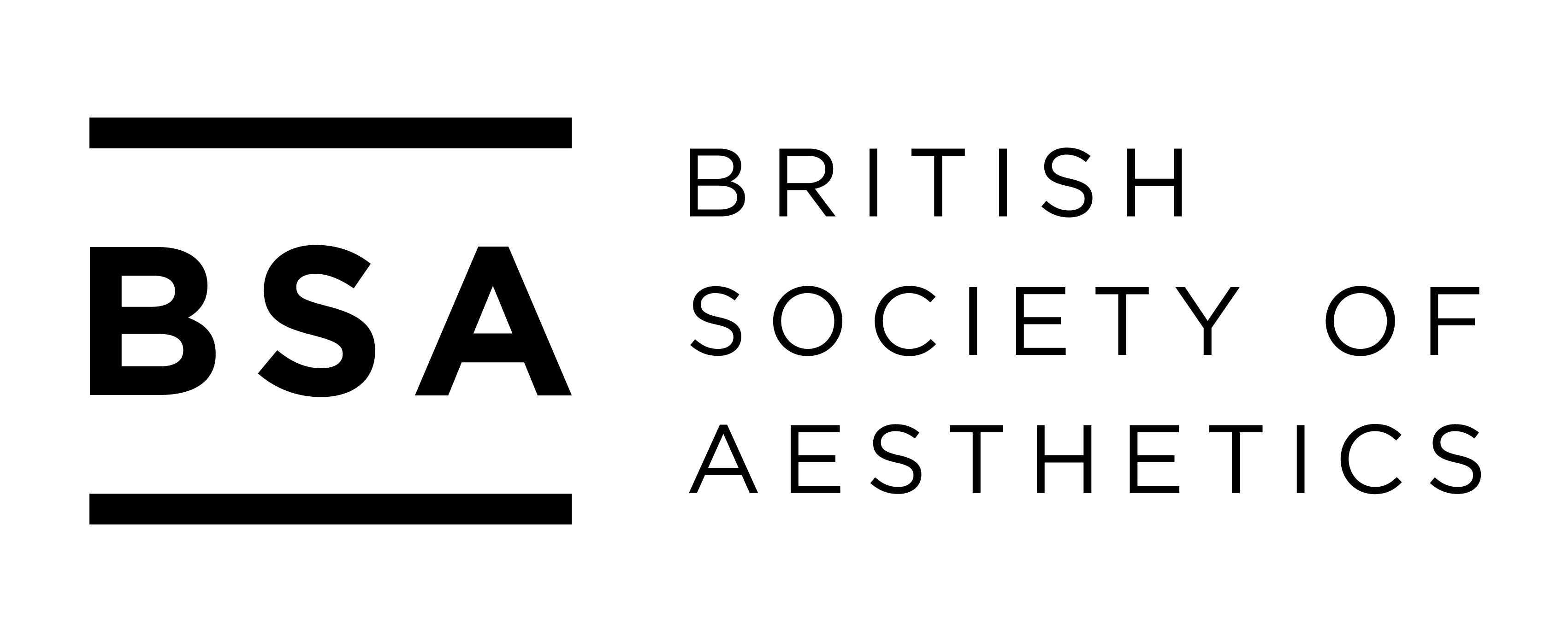 Aesthetic Emotions: A British Society of Aesthetics