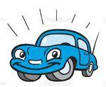 燃費表示が変わります