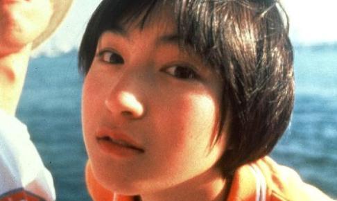 広末涼子 画像