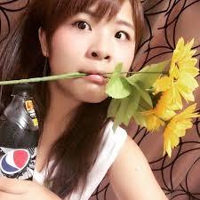 佐佐木智子 可愛い