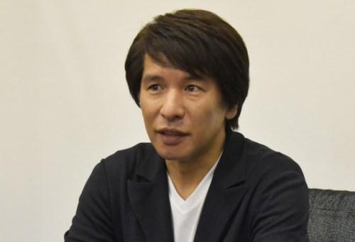 深田恭子 彼氏