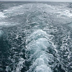 初航海~岩船港~桑川港