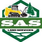 SAS Land Services