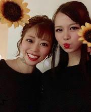 【歌い放題・飲み放題が人気】女性バーテンダーカラオケbar Hana Hana