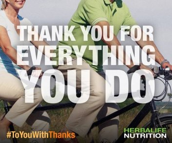 Herbalife-ThankYou-Quotes-5