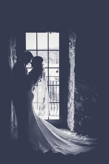 これから結婚を控えていて幸せな結婚生活が営めるかどうか鑑定を受けに来たら、離婚運があるとわかった女性(3)