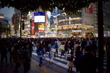 凶方位に引越したあとまた吉方位で東京へ戻ってこれた強運な方(1)