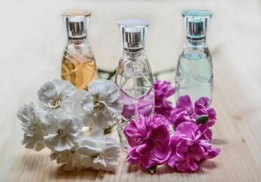 Perfumeに見る運気の下積みと盛運期のリズムについての相関関係(3)