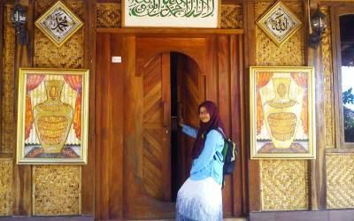 7 Destinasi Unik Wisata Lombok