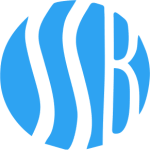About Us | Sasambo Tour