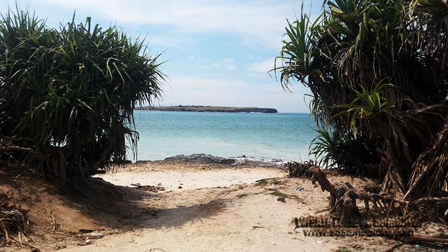 pantai-pandan-lombok-timur21