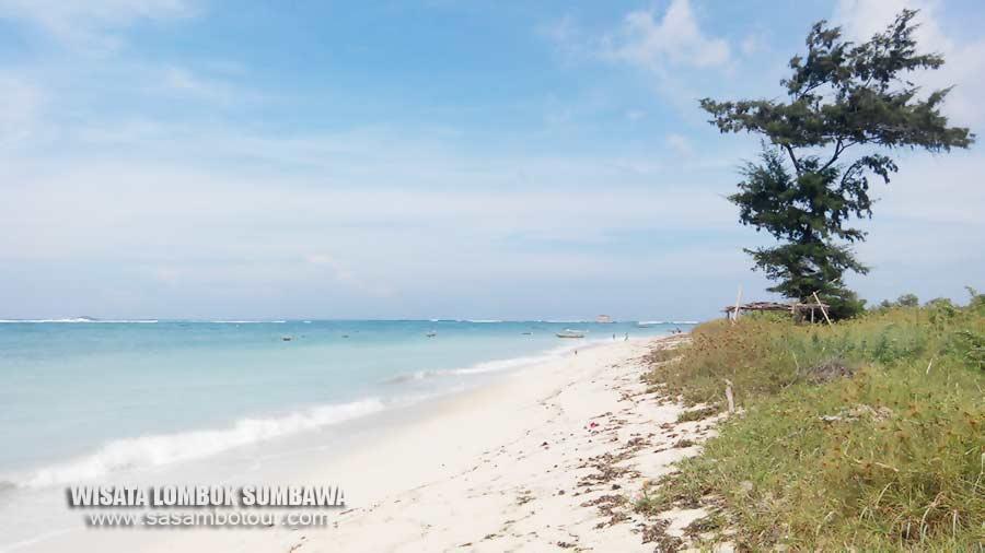 pantai-pandan-lombok-timur319