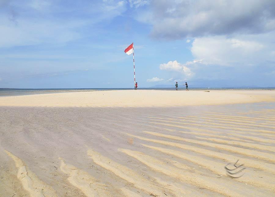 gili-pasir-lotim30417