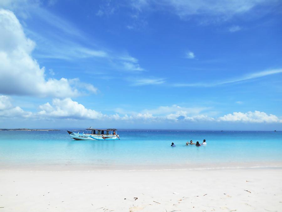 paket-liburan-lombok-3d2n-01052017