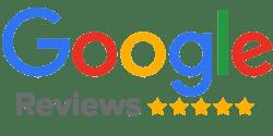 Sterren-Google-Reviews-