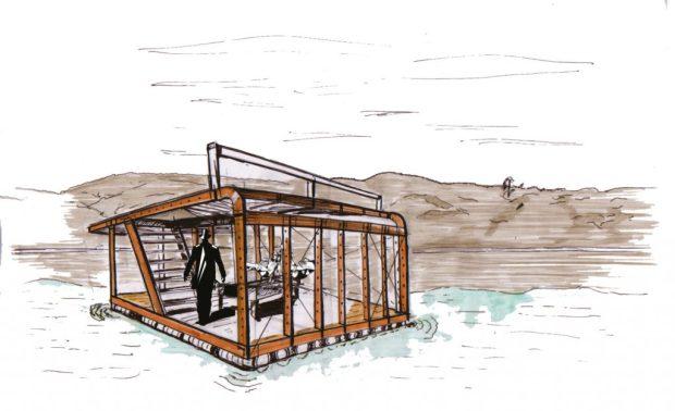 Hausboot_Selfmade_einzeln
