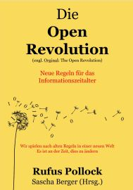 OpenRevolution-BuchCover-Deutsch-Entwurf-2