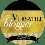 versatile-blogger-award-5308975