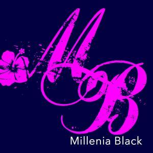 mb-initials-2016