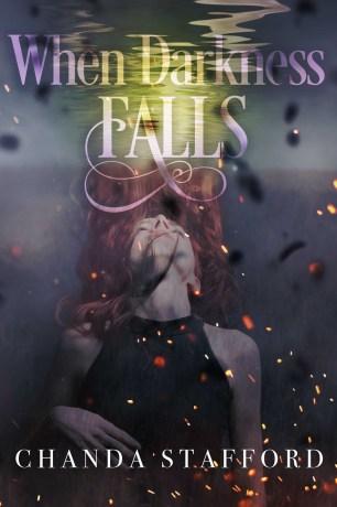 when-darkness-falls-ebook