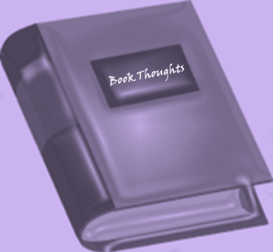 book-thoughts