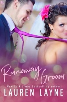 runawaygroom_