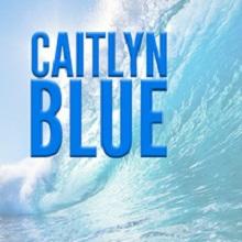 Caitlyn Blue.jpg