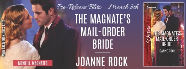 PreRB-MagnatesMailOrderBride-JRock_FINAL