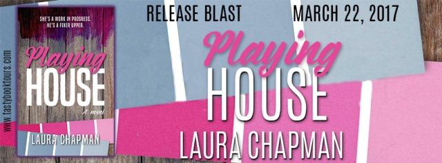 RB-PlayingHouse-LChapman_FINAL