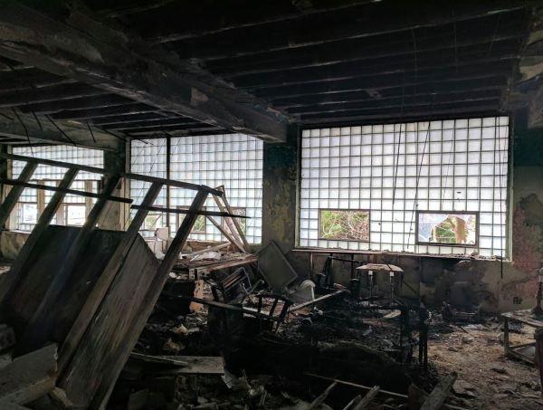 j-hardy-rubble