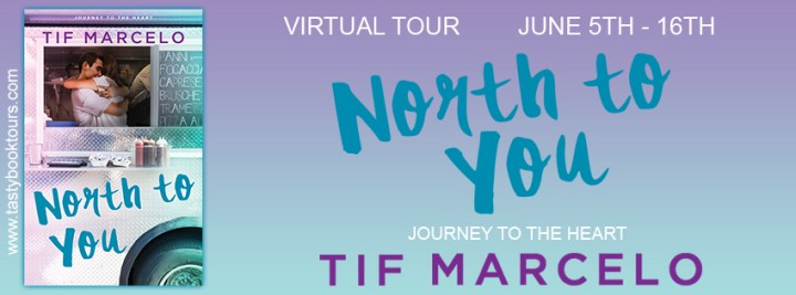 VT-NorthToYou-TMarcelo_FINAL